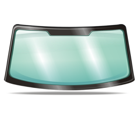 лобовое стекло icon